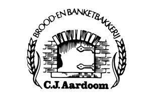 Aardoom Logo
